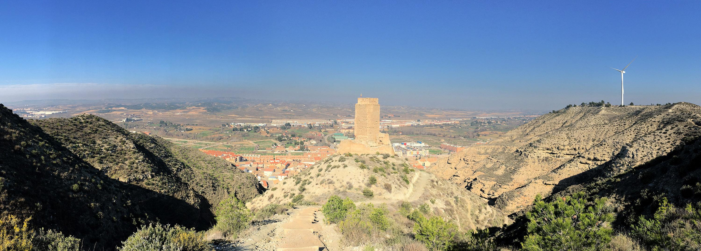 panoramica_castillo